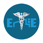 Erie County Medical Society